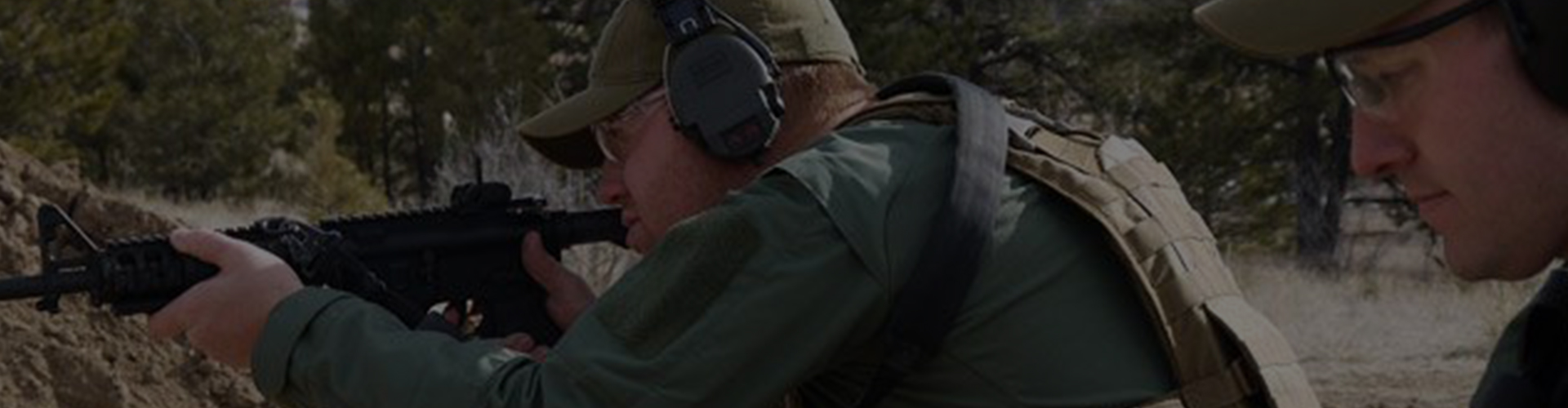 California Concealed Carry Weapons Course | OC Firearms Academy